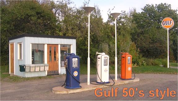 Gulf7