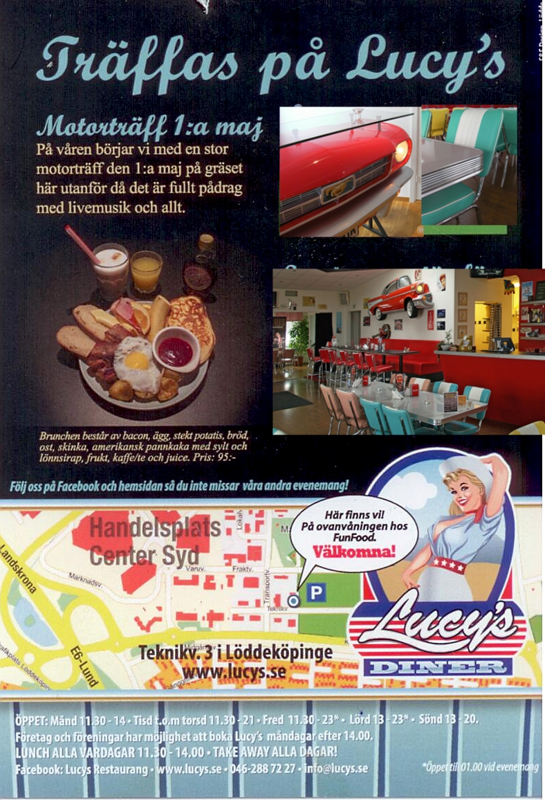 Lucys2