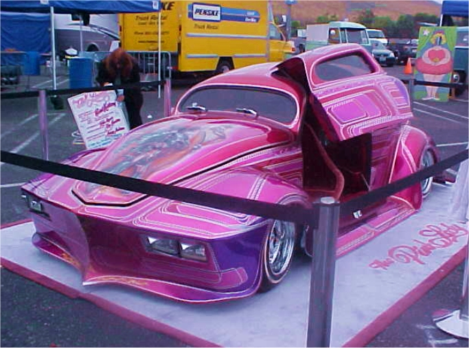 Pink Lady2
