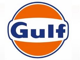 gulf4