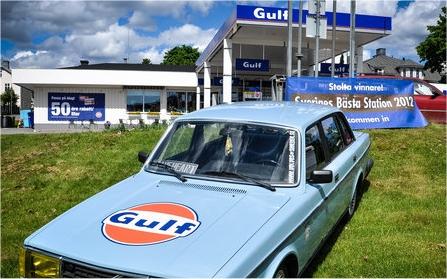 gulf8