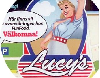 lucys3