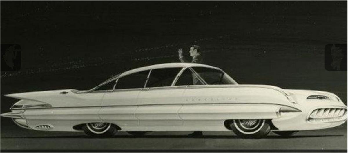 impala59_in 57