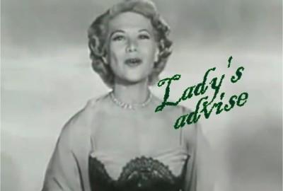 ladysadvice