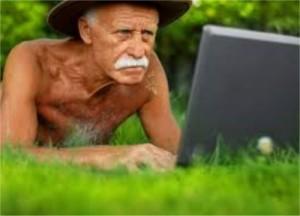 man_computor