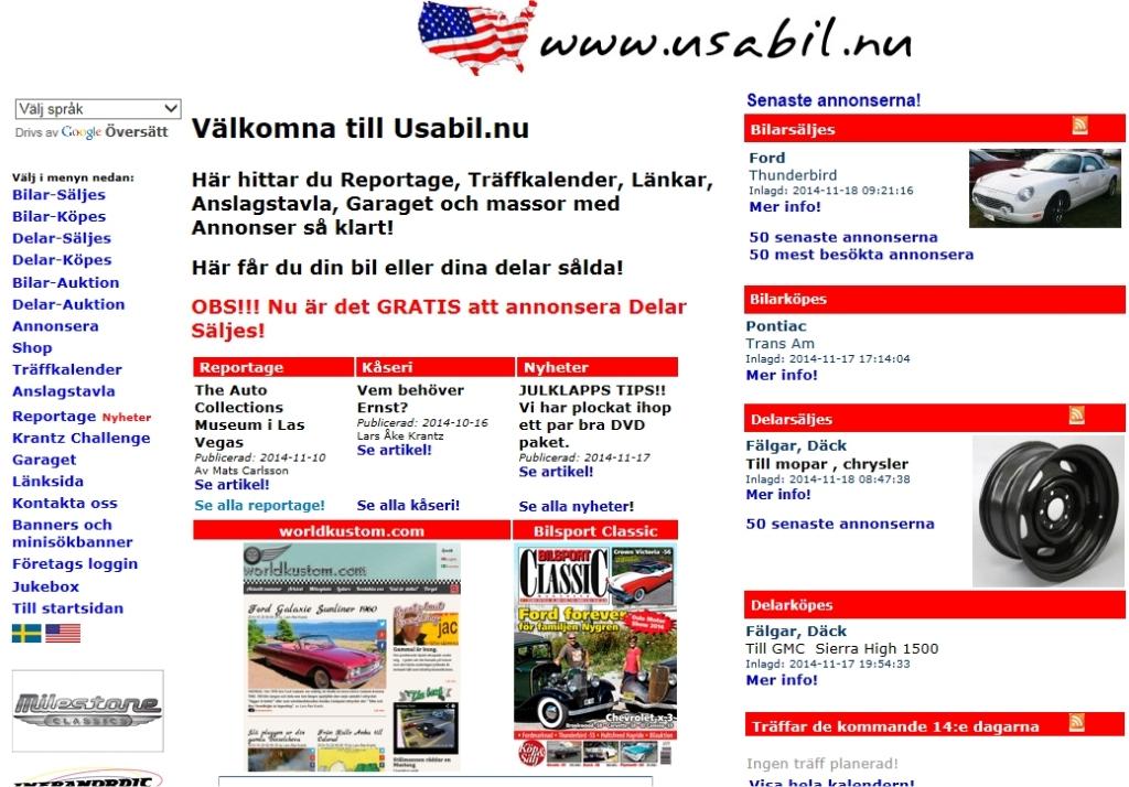 usabil2014