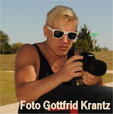 Foto Gottfrid