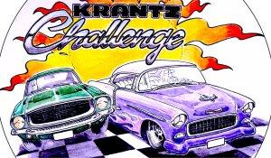 KrantzChallenge_logo