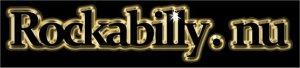 rockabilly_nu_logo