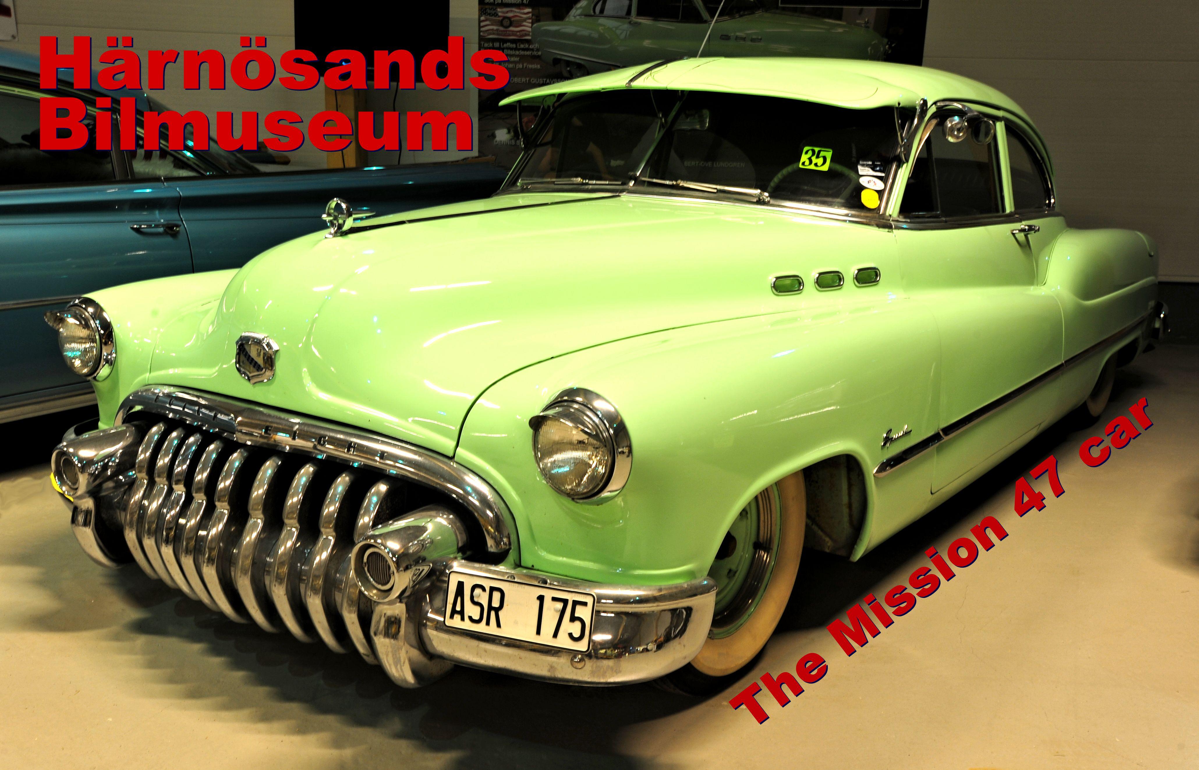 hsands-bilmuseum-07