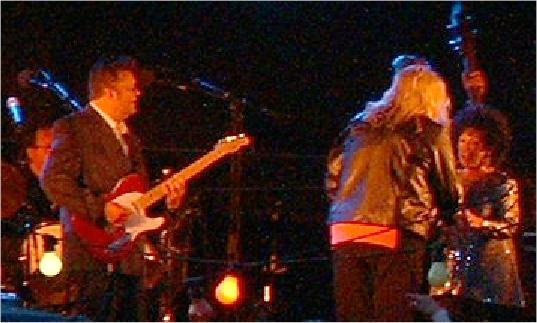 gotland 2003