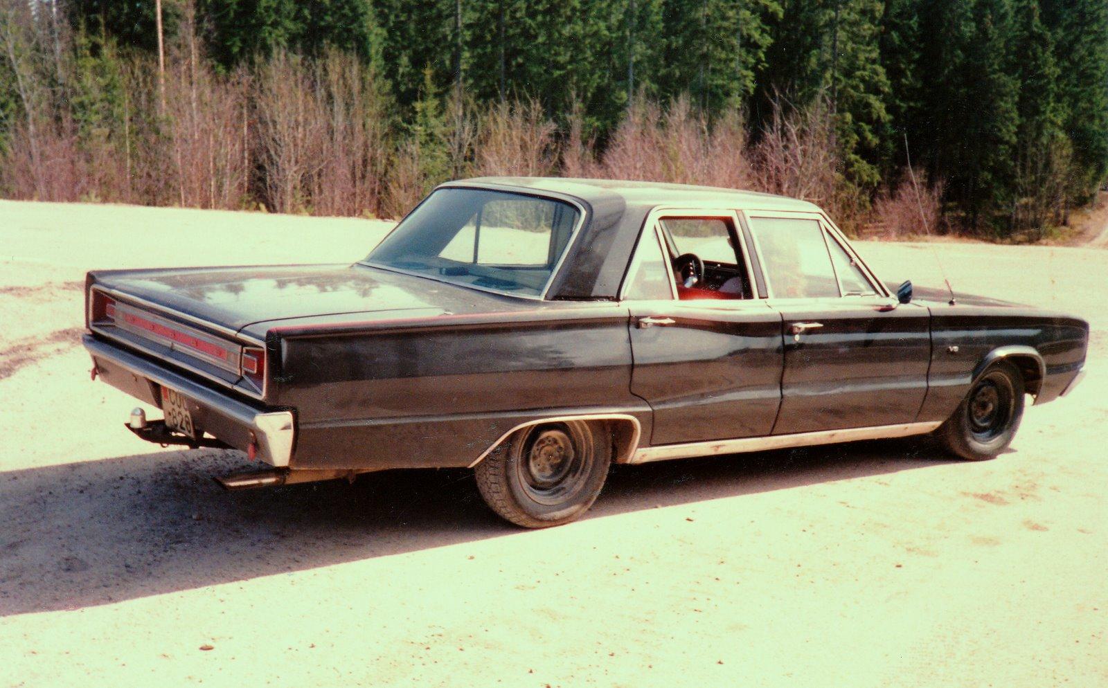 Bild 1_COU 820_Dodge Coronet 500_1966