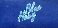 BlueHuey2