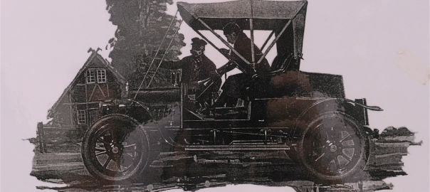 loreley 1905