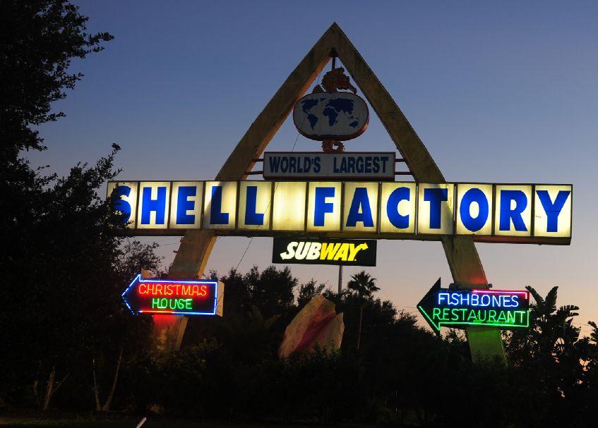 shellfactory25