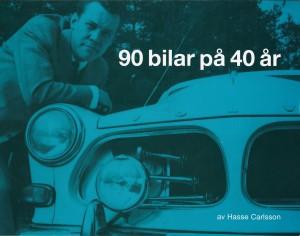 Hasse Carlsson13