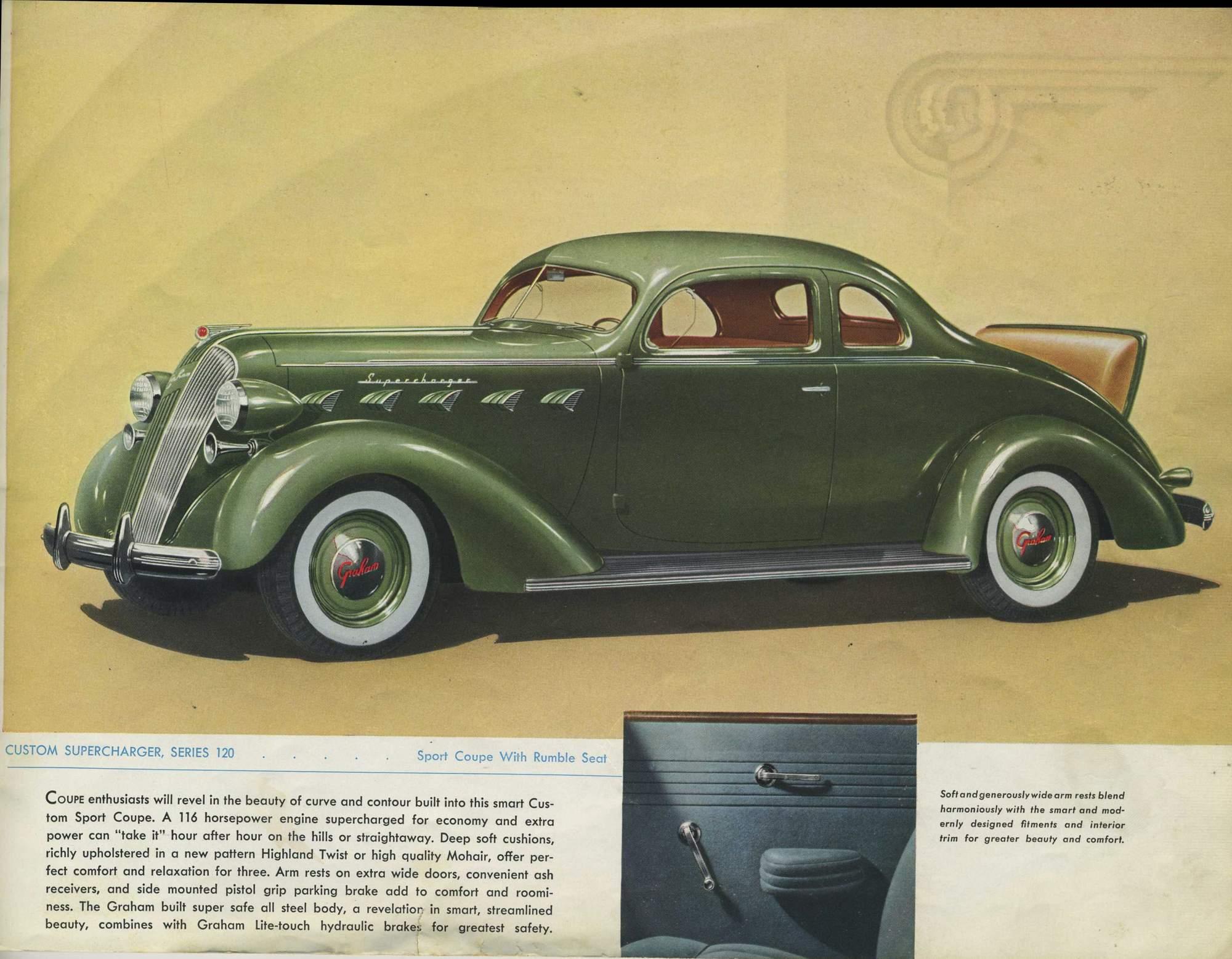 1937 Graham Brochure-07