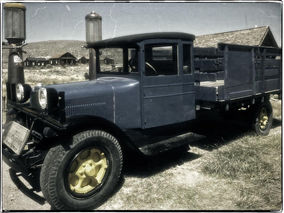 dodge-graham-truck-111249_960_720