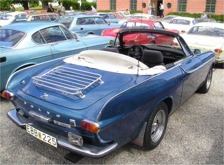 Volvoville_13756 1965