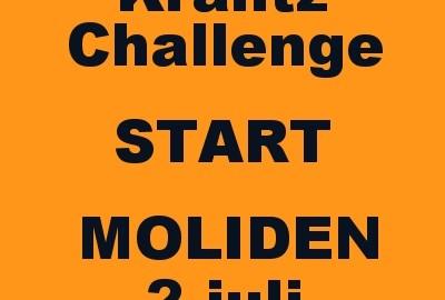 KzChall_Moliden