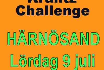 KzChall_Harnosand