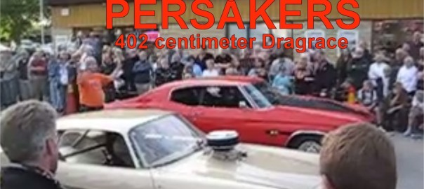 persakers402
