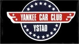YankeeCarClubYstad_19