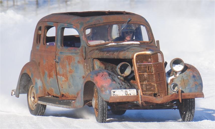 alvis-on-ice-02