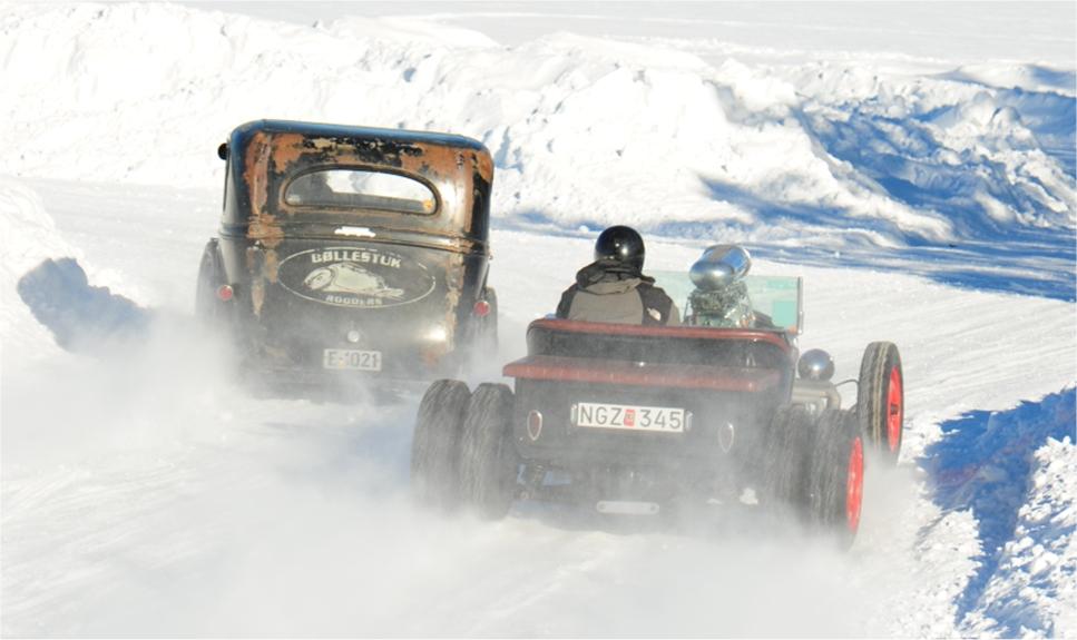 alvis-on-ice-06
