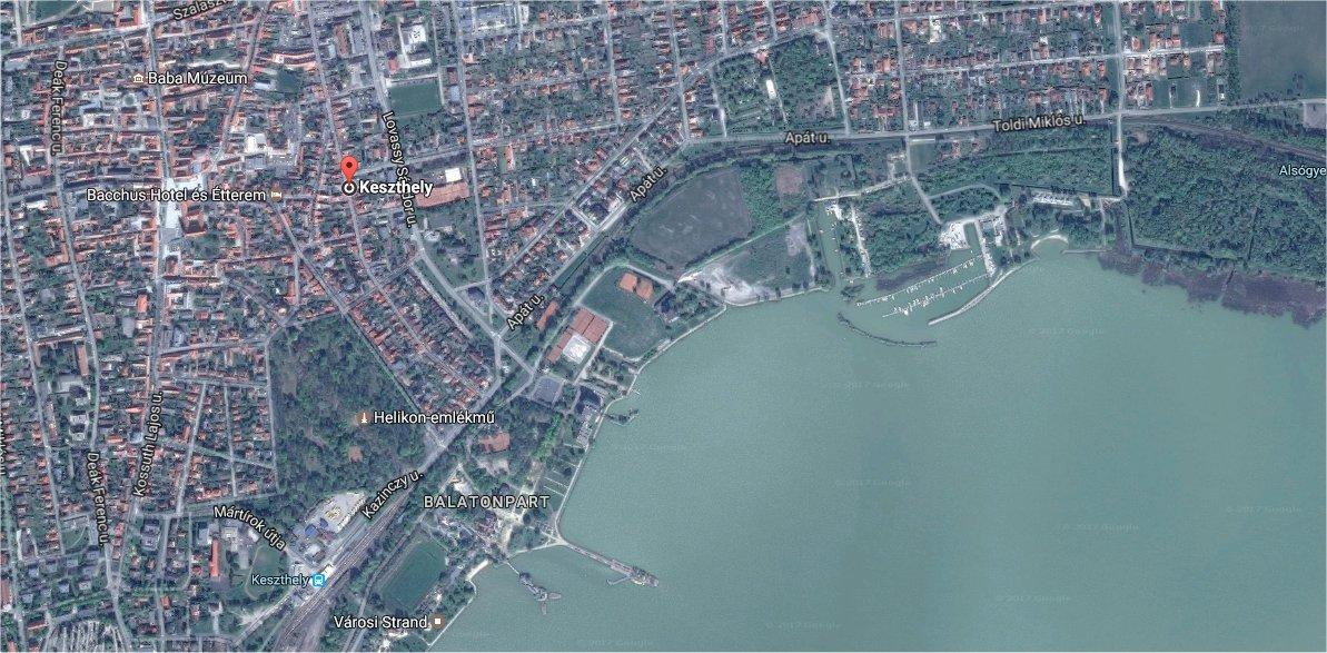 map-city
