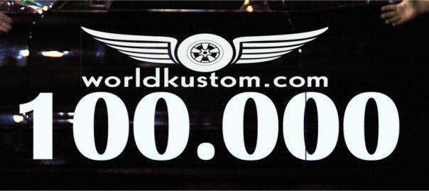 100000e