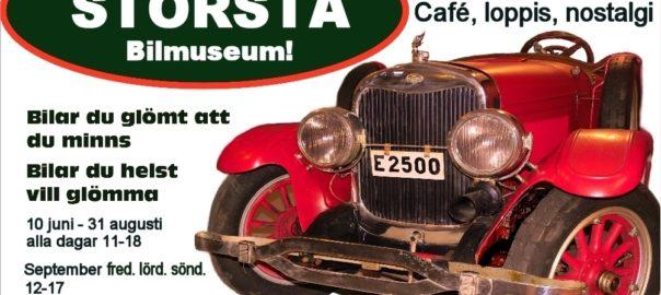 harnosands-bilmuseum-2017
