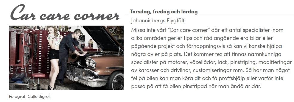 car-care-corner