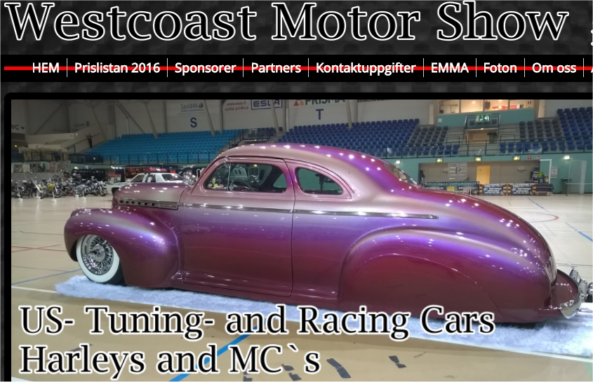 west-coast-motor-show3