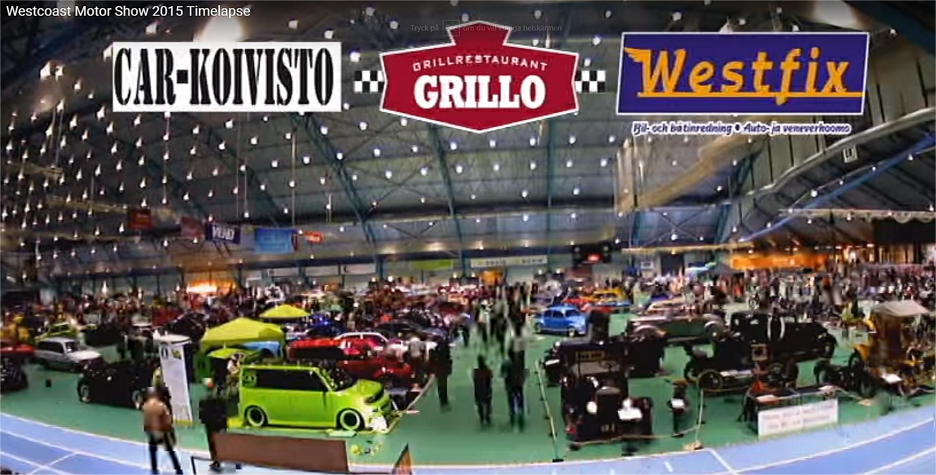 west-coast-motor-show4