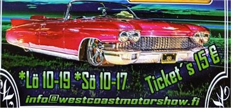west-coast-motor-show7