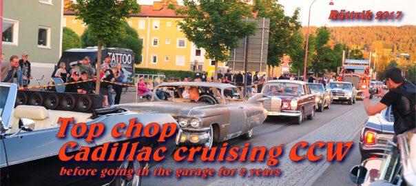 cadillac-top-chop-cruising-ccw