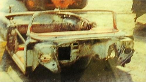 glenn-rylanders-57a-08