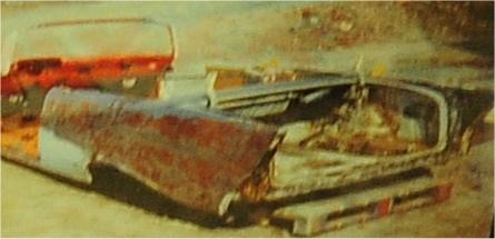 glenn-rylanders-57a-09