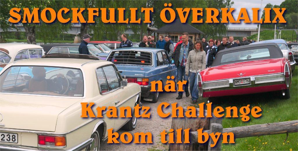 kzchalloverkalix_001