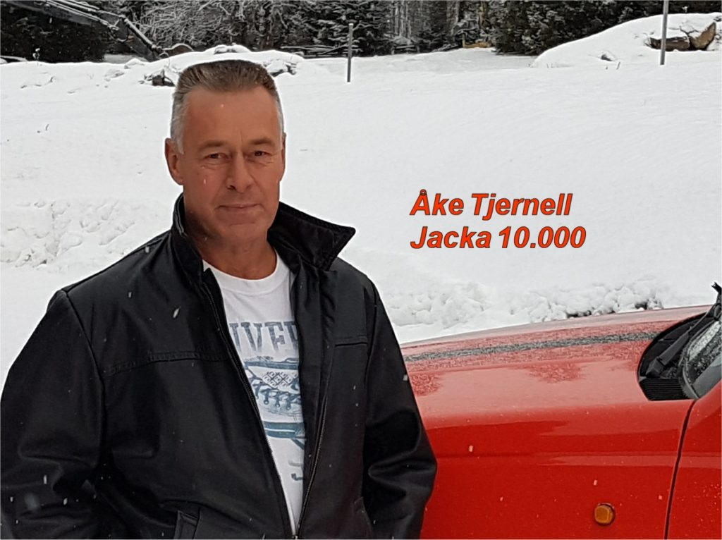 akeyjernell_jacka_10-000
