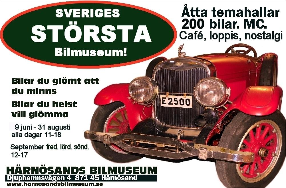 harnosands-bilmuseum-2018-1